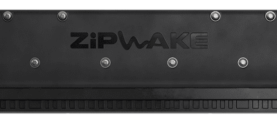 Zipwake Interceptor 450 S with Cable 3Mtr & Cable Covers