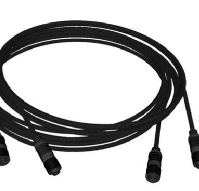 Zipwake M12 Extension Cable 1.5m